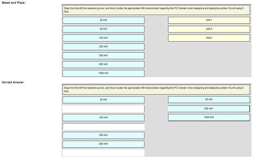 pass4itsure 642-732 exam-37