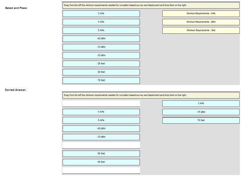pass4itsure 642-732 exam-40