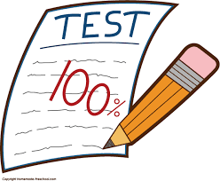 CompTIA 220-1001 Practice Test Questions