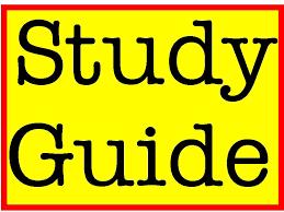 CompTIA 220-1001 Study guide